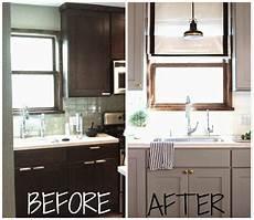 painted tile backsplash tutorial once i d settled on