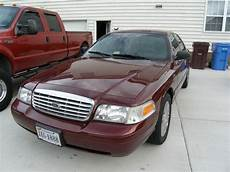 how petrol cars work 2007 ford crown victoria electronic valve timing sell used 2007 ford crown vic police interceptor in chesapeake virginia united states