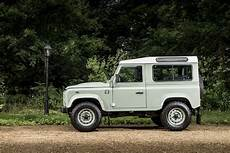 land rover defender up occasion quot polarizing quot land rover defender design planned