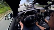 apprendre à conduire une voiture voiture et aide 224 la conduite