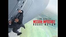 mission impossible 5 نسخة من mission impossible 5 rogue nation quot مترجم