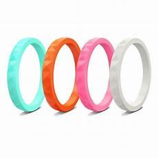 rubber wedding bands for men rubberbanditz