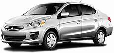 electronic stability control 1991 mitsubishi mirage transmission control 2019 mitsubishi mirage g4 incentives specials offers in auburn wa