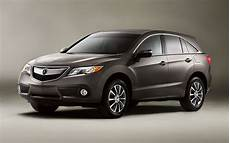 acura rdx makes a stunning entry will it outstand the