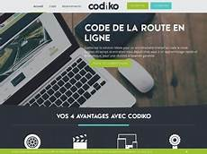 Avis Codiko Avis Site