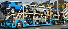 car carrier shipping cars global concepts shipping