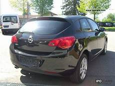 2012 opel j astra 1 4 turbo design edition sh lh pdc