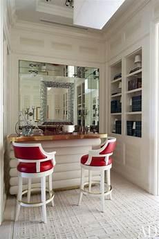 Modern Home Bar Decor Ideas by 52 Splendid Home Bar Ideas To Match Your Entertaining
