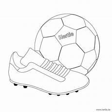 Fussball Trikots Ausmalbilder 12 Best Fussball Ausmalbilder Images On