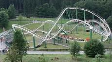 Freizeitparks Deutschland 2 4 Achterbahn Freizeitpark De