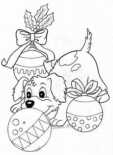 1000 images about coloring pages on house