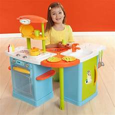 Kitchen Playset Toys R Us by Just Like Home Mix And Match Kitchen Toys R Us Australia