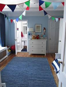 Small Toddler Bedroom Ideas by B S Big Boy Room Ideas For My Boys Boys