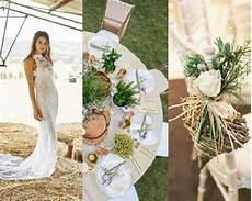 idées déco mariage decoration mariage 55