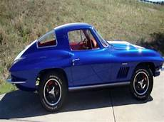 electric and cars manual 1967 chevrolet corvette parking system purchase used 1967 chevrolet corvette in cross south carolina united states for us 23 000 00