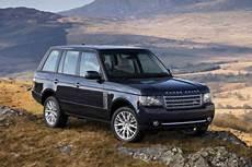 range rover modell 2011 autobild de