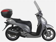 honda sh 300i scooter news and reviews scootersales