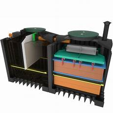 micro station epuration sans electricite micro station d 233 puration biologique sans 233 lectricit 233