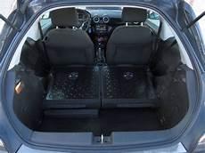 Opel Adam 1 4 L 64 Kw Benzinmotor Modelljahr 2017