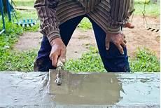 estrich beton eigenschaften anwendungszweck