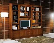 soggiorno a torino salotto arte povera home design ideas home design ideas