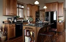 nouveau mod 232 le d armoires de cuisine en bois bois de