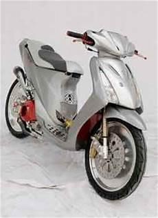Modif Warna Motor Spin by Gambar Suzuki Spin Tiger Modifikasi Harga Gambar Foto