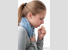 stomach muscles sore from coughing