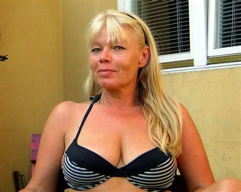 Jonna Lundell Bikini
