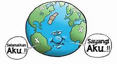 Selamat Hari Bumi 2016 Dengan Membuat Aksi Peduli