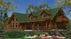 1 story log home plans single story log cabin homes plans one story log homes mexzhouse com