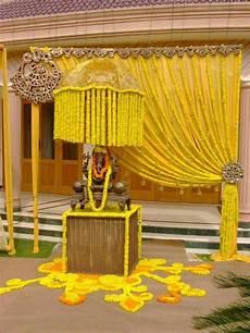 pin by shireesha ch on indian wedding decor wedding