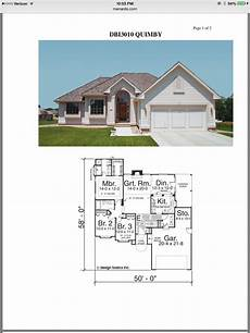 menards house floor plans menard floorplans house styles house plans floor plans
