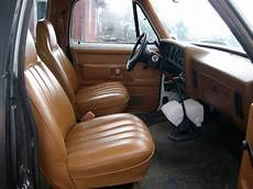 how to fix cars 1992 dodge ramcharger interior lighting 1992 dodge ramcharger for sale in lexington in