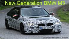2020 bmw m3 price 2020 bmw m3 new generation review mileage and price