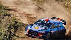 rally du portugal 2017 rallye du portugal 2017 et si pilote de course