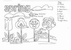averages colouring activity by jamiesyko teaching resources