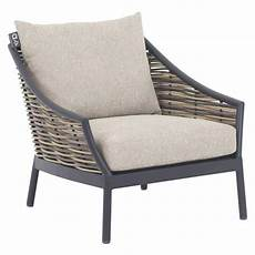 lounge sessel garten garten lounge sessel luxus apple bee milou loungesessel