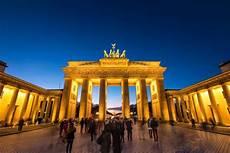 On Berlin - berlin travel guide