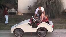 autos venezia autos de colecci 243 n pedales duplex cl 225 sico