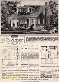 craftsman bungalow house plans 1930s 1930 bungalow house plans elegant craftsman bungalow house