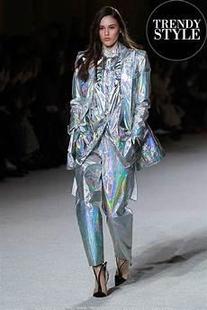winter mode mode musthaves voor herfst winter 2018 2019