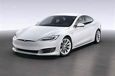 Was Kostet Ein Tesla - deutsche preise tesla model s facelift bilder autobild de
