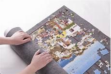 puzzle teppich puzzle teppich 500 bis 3000 teile puzzle online kaufen