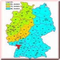 Plz Baden Baden - flipperservice 76 postleitzahlen karlsruhe rastatt