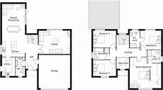 clarence house floor plan clarence homes by esh