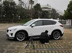Show Me Some Modded Cx 5 S Page 2 Mazda Forum Mazda