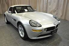 free car manuals to download 2002 bmw z8 lane departure warning sell used 2002 bmw z8 roadster convertible hardtop manual trans rare collectors car in