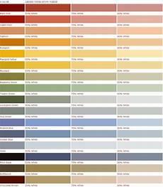 kwal paint color chart neiltortorella com