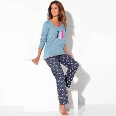 pyjama femme blancheporte
